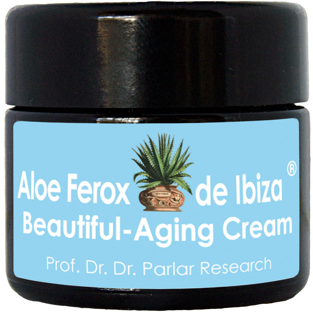 Beautiful-Aging Cream 50 ml