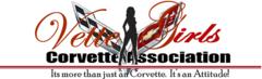 Vette Girls store