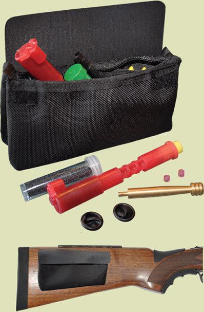Possibles Bag BKPDPSBG