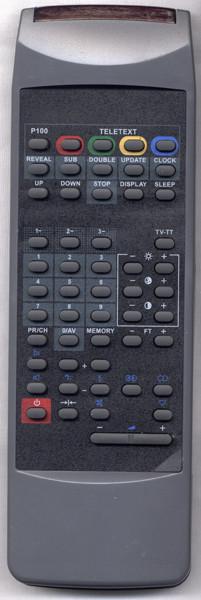 24179 BEKO P100