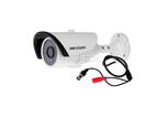 Видеокамера уличная с ИК-подсветкой HIKVISION DS-2CE-1582P-IR3