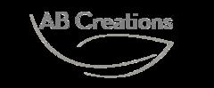 AB Creations