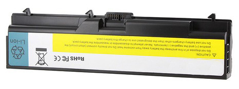 Compatible battery for Lenovo L410 L412 SL410 T410 T410i W410 series laptops