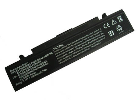 samsung R580 R59 R620 R718 R720 R780 RC720 Compatible  series laptop