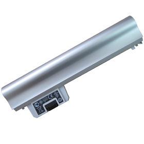 HP Pavilion dm1-3000 dm1-3100 dm1-3200 series compatible laptop battery