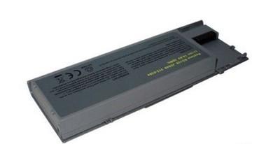dell latitude D620 D630 D631 D830 Precision M2300 compatible laptop battery