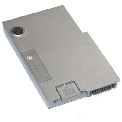 Dell Inspiron 500m 510m 600m Latitude D500 D505 D510 compatible laptop battery