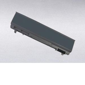Dell Latitude E6400 E6500 Precision M2400 M4400 M6400 compatible laptop battery
