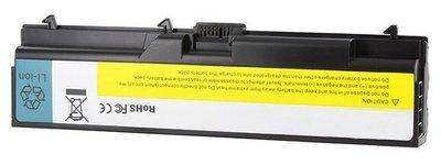 Compatible battery for Lenovo L410 L412 SL410 T410 T410i W410 series laptops