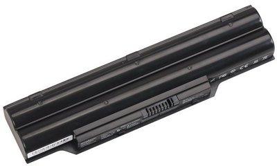 Fujitsu LifeBook AH532 A532 FPCBP331 FMVNBP213 FPCBP347AP Compatible Series laptop battery
