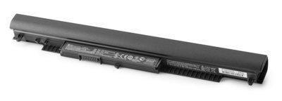 HP Pavilion 255 245 250-G4 HS04 HS03 hp pavilion 14 14g pavilion 15 15g  807611-131 807611-131 807611-141 807611-421 series Compatible Laptop battery