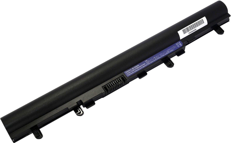 Acer aspire V5 Compatible laptop battery AL12A32