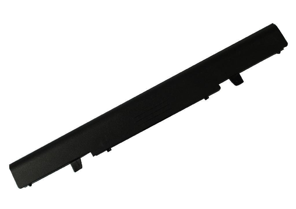 Toshiba satellite U940 U955 U900 U945 Compatible laptop battery