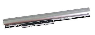 HP TPN-Q129 TPN-Q130 TPN-Q131 TPN-Q132, LA04 Series laptop battery