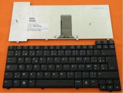 Hp NX6130 NX6320 NX6325 NC6110 Series Laptop Black Laptop Keyboard