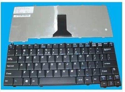 Acer Travelmate 290 291 292 293 4050 K021102I7 laptop keyboard