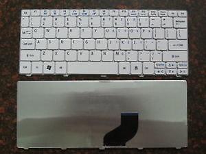 Acer Emachine E350 EM350 NAV51 N55C 521 532 533 ZH9 Keyboard