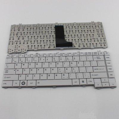 Toshiba L635 L640 L640D L645 L645D L745 L745D L745D Laptop Keyboard