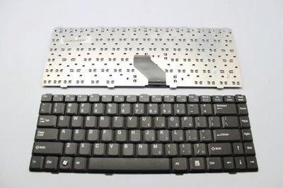 Asus Z96 Z96F Z96H Z96J Z96JS Z96SP US Black V020662AS1 Keyboard