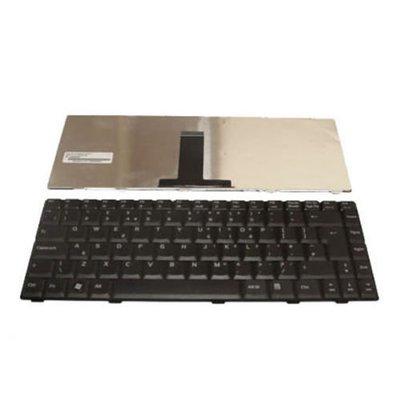 Asus F83S X88S F83CR V092362FS1 Series US Black Laptop keyboard