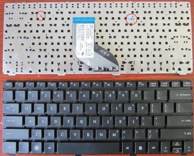 Hp Probook 4230S Black 642350-001 646029-001 MP-10L83US-920 Keyboard