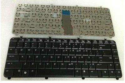 HP Pavilion DV5,DV5-1000,DV5-1100,DV5-1200,DV5-1300 Laptop Keyboard