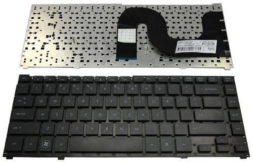 HP Compaq Presario CQ72 G72 Series 615850-031 Black Laptop keyboardp Hp Probook 4310S 4311S Series 577205-001 535308-001 Black Keyboard