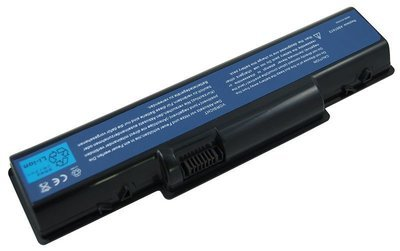 Acer Aspire 2430 2930 2930Z 4220 4230 Compatible laptop battery