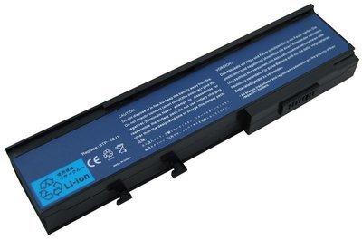 Acer 934C2130F 934T2130F BT.00603.012 BT.00603.014 Compatible laptop battery