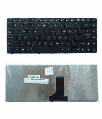 Asus A42 K42 K43 A42D A42DE A42DQ A42DR K42F K42J Laptop Keyboard