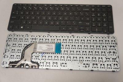 Hp Pavilion 15E 15N 15-n210dx 15-n254n Series Black Laptop Keyboard