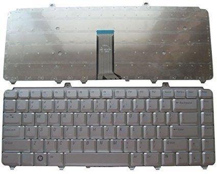 Asus F52A K50AB K50IP X70TJ X70IO X5DD X5DI Black Laptop Keyboard
