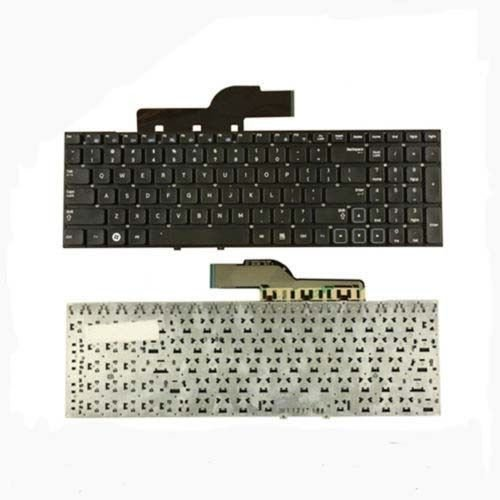 Samsung NP305 305E7A NP300V5A NP305V5A NP300E5A NP305E Keyboard