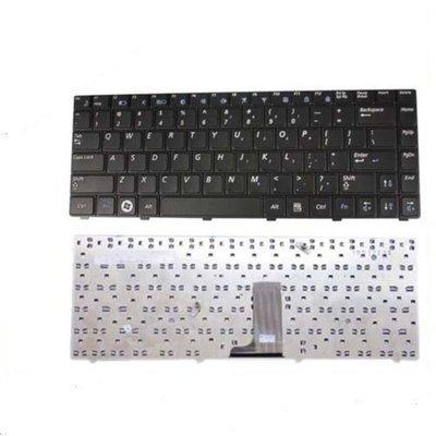 Samsung R518 R519 R520 R522 US Black 9J.N8182,801 Laptop Keyboard