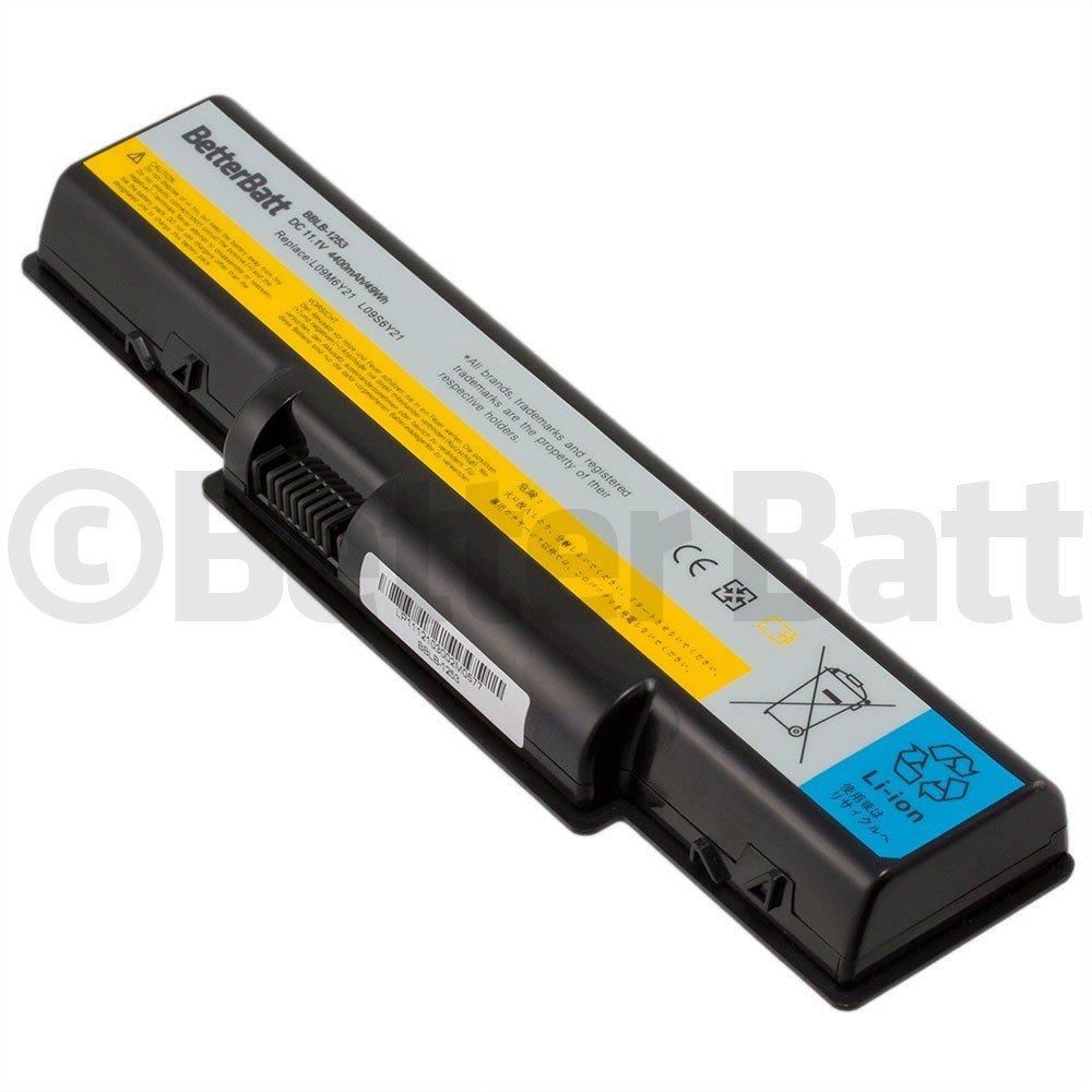 Lenovo 3000 b450 Series Compatible laptop battery