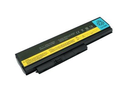 Lenovo thinkpad x220 x220i x220s series compatible laptop battery