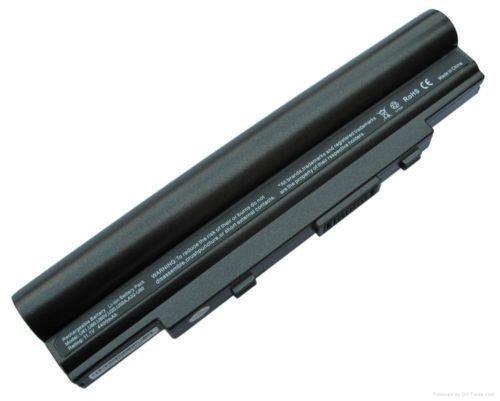 Asus A31-U20 A31-U80 A32-U20 A32-U50 A32-U80 A33-U50 LOA2011 laptop battery