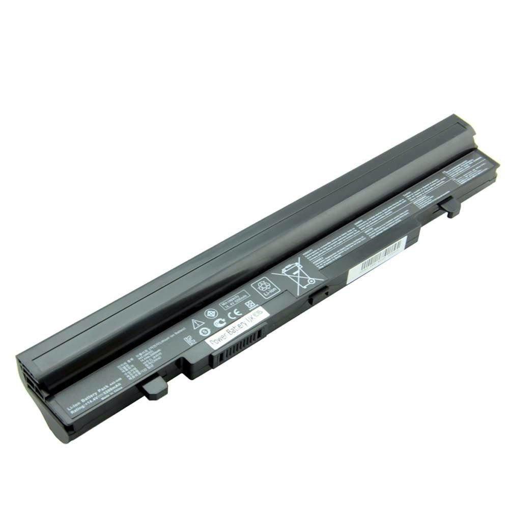 Asus A42-U46 A42-u56 series compatible laptop battery