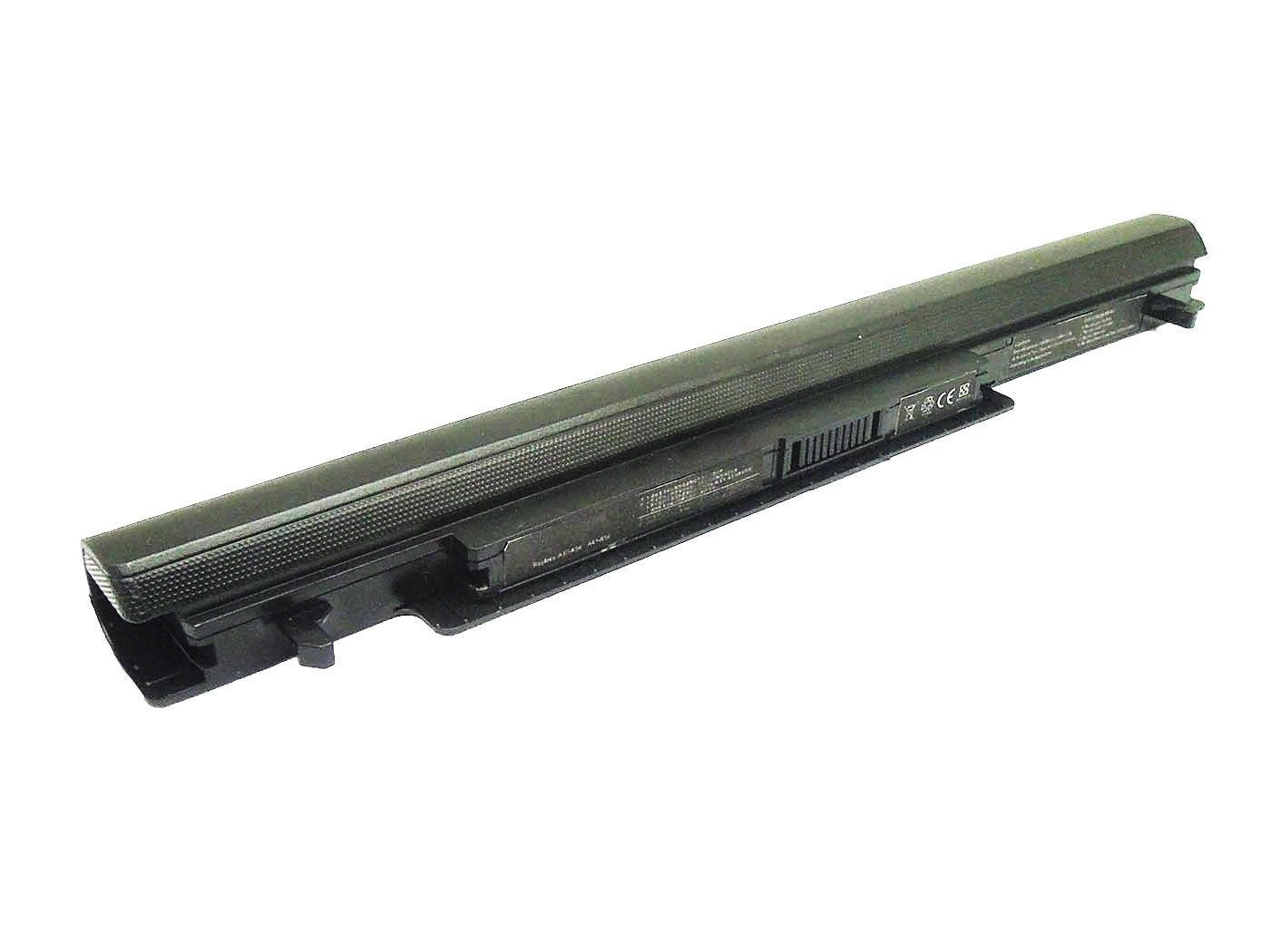 Asus A46 E46 K46 K56 R405 R505 R550 series compatible laptop battery