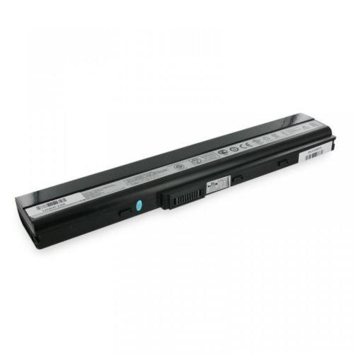 Asus A31-B53 A31-K52 A32-K52 A32-N82 series compatible laptop battery