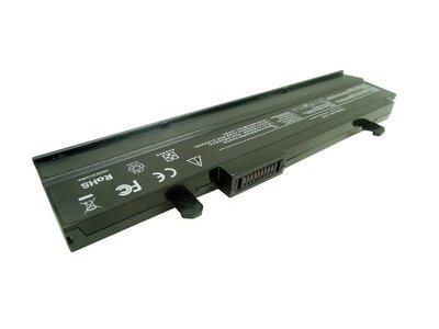 Asus 1015 A31-1015 A32-1015 AL31-1015 series compatible laptop battery