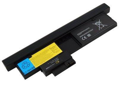 Lenovo X200 Tablet 42T4658 42T4565 Series compatible laptop battery