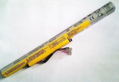 Lenovo Ideapad L12M4E21 L12M4K01 4INR19/65-1 4INR19/66 Laptop Battery