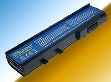 Acer aspire 5540 5541 5542 5550 Series laptop battery