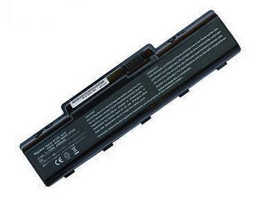 Acer aspire 5740 7315 7715 7715g series Compatible laptop battery