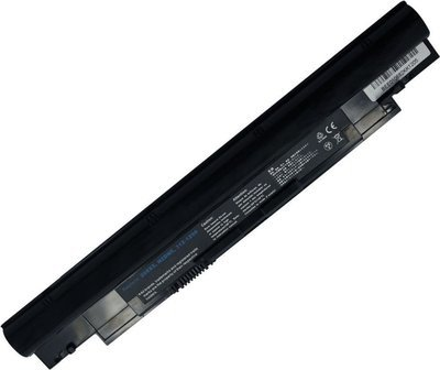 Dell Inspiron 13Z 13z-N311z N311z series Compatible laptop battery