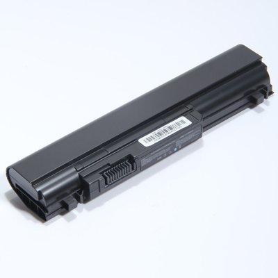 Dell studio xps 13 xps 1340 series compatible laptop battery