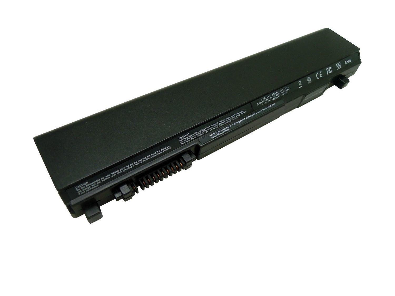 Toshiba PA3831U-1BRS PA3832U-1BRS series Compatible laptop battery