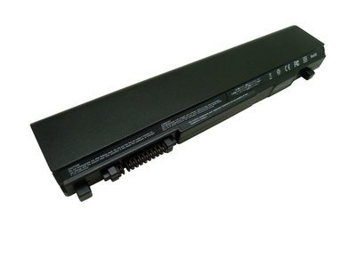 Toshiba satellite R630 R830 R835 R845 series Compatible laptop battery