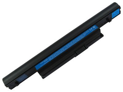 Acer Aspire 4820T-5570 Series Compatible Laptop Battery